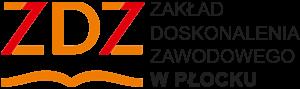 ZDZ w Płocku