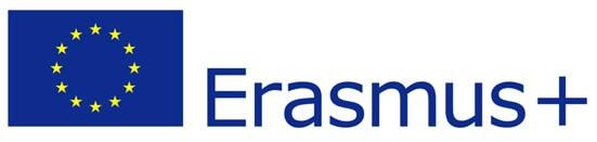 Przygotowania uczniów na wyjazd do Hiszpanii w ramach programu Erasmus+
