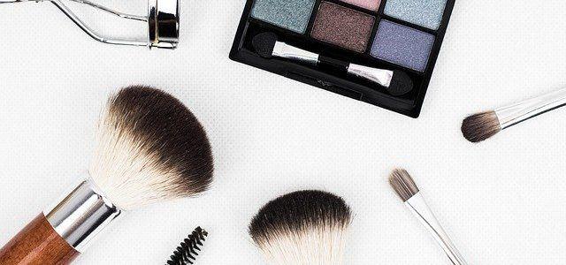 Nabór do projektu dla branży kosmetycznej